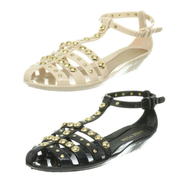 freefish-japan-jelly-shoes-4