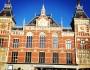 Amazing Amsterdam Part1