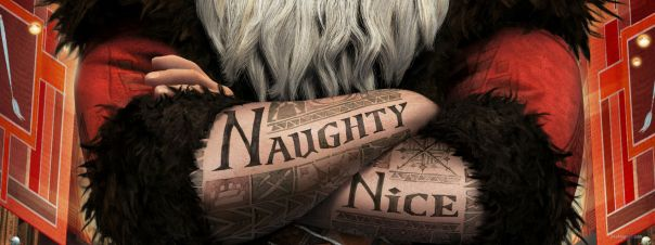 rise-guardians-santa-header