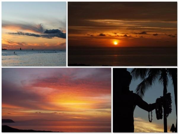 sunset_original